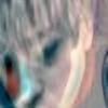 dearbizzy's avatar