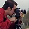 deardark's avatar