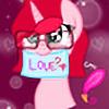 Deardemon's avatar