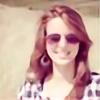 DearDiaryPhotography's avatar