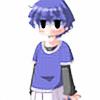 dearest-abyss's avatar