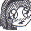 Dearest-Evangaline's avatar