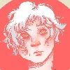 DearestDeadEnd's avatar