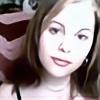 DearestDebi's avatar