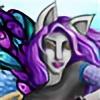 dearestdigital's avatar