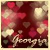 DearestGchan's avatar