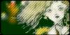 DearestRydia's avatar