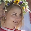 DearEva's avatar