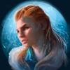 DearFellowArtist's avatar