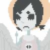 dearghosts's avatar