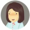 deargoul's avatar