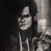 DeargRuadhri's avatar