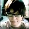 DearHands's avatar