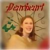 Dearheart42's avatar