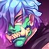 dearhunters's avatar
