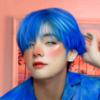 dearjeon's avatar