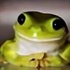 dearkisuke's avatar