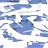 dearlove-lupa18's avatar