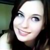 Dearly-Seriocomic's avatar