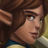 DearlyDoodles's avatar