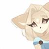 Dearlysie's avatar