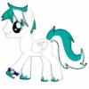 dearmane6's avatar