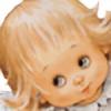 DearMarinochka's avatar