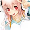 dearmeischa's avatar