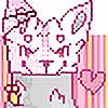 dearmelody's avatar