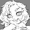 DearMetallia's avatar