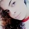 dearmilla's avatar