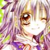 DearMoonDreamer's avatar