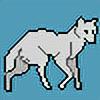 DeArow's avatar