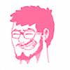 DearRobin's avatar