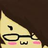 DeArtisticLife's avatar