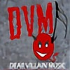 DearVillain's avatar