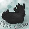 DearVooDoo's avatar