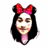 dearyuna's avatar