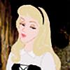 DearyVesta's avatar