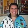 DeAssumpcaostudio's avatar
