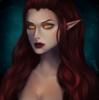 DeaStella's avatar