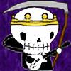death-au's avatar