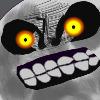 Death-By-CatBurger's avatar