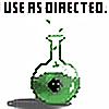 death-by-cyanide's avatar