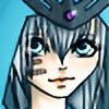 Death-by-KIRA's avatar