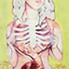 death-fish's avatar