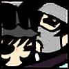 death-hymn's avatar
