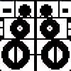 Death-Inevitable's avatar