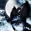 Death-Keenan's avatar