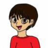Death-master1214's avatar